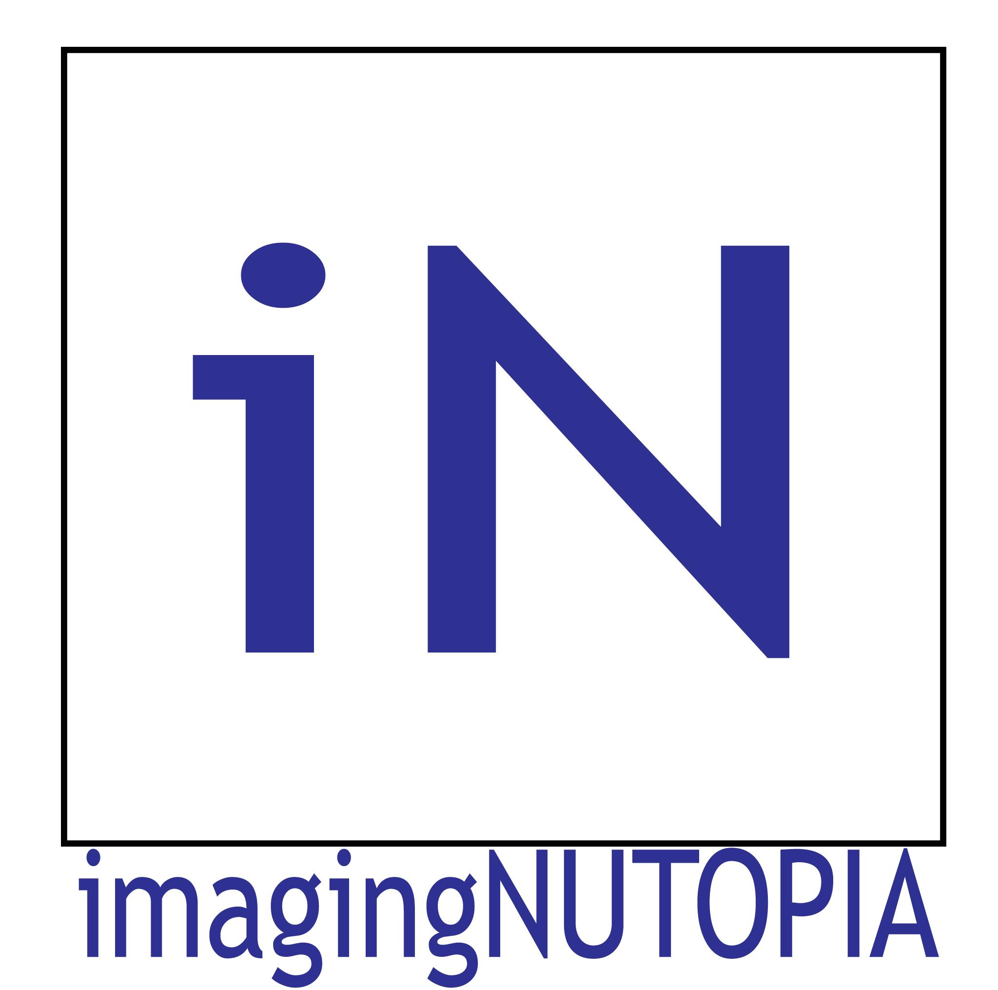 Imaging Nutopia