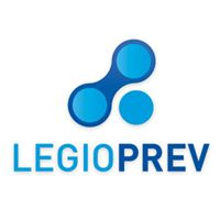 Legioprev