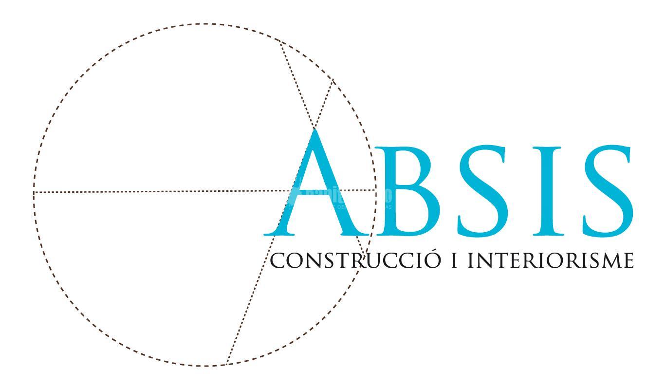 ABSIS Construcció i Interiorisme