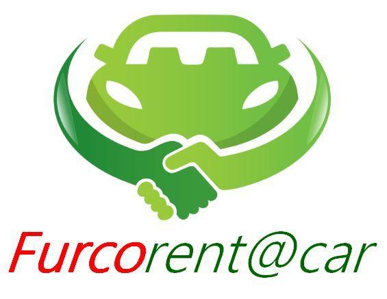 Furcorent@car