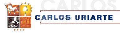 Carlos Uriarte Diseño