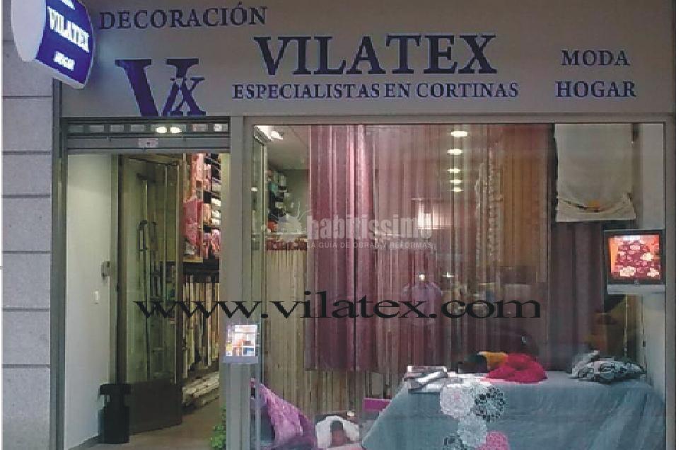 Vilatex