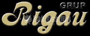 Rigau GMS Just