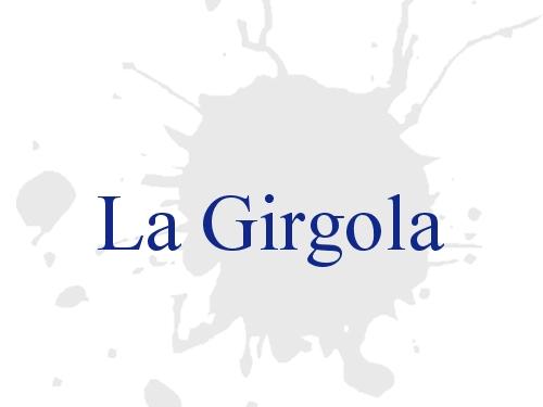 La Girgola