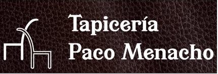Tapicería Paco Menacho
