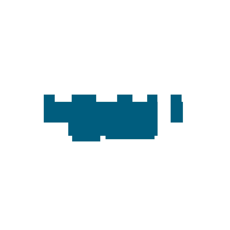 Palmer Arquitectos