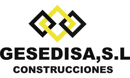 Construcciones Gesedisa,s.l
