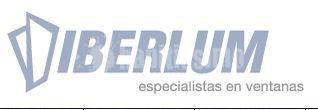Iberlum