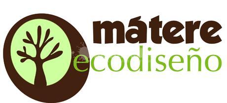 Mátere - Estudio de arquitectura - Consultoría de Ecodiseño