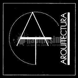 NOVARQ arquitectura