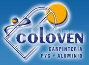 Coloven Villena