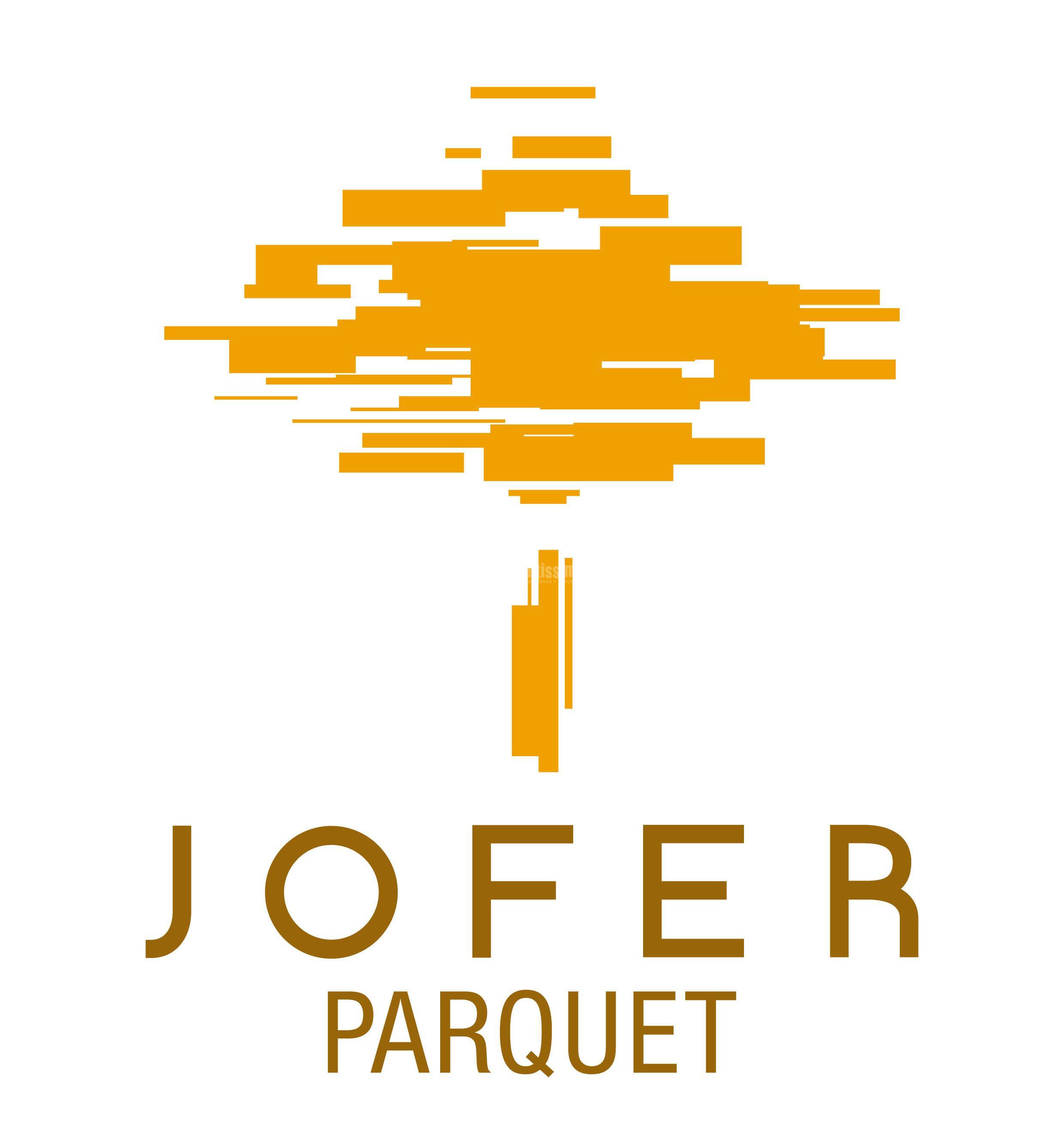 Jofer Parquet