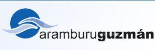 Aramburu Guzmán Huelva