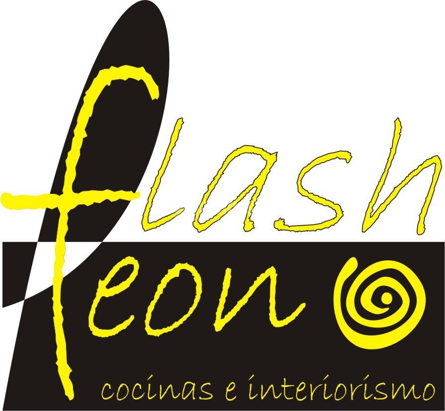 Flash Cocina e Interiorismo