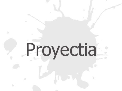 Proyectia