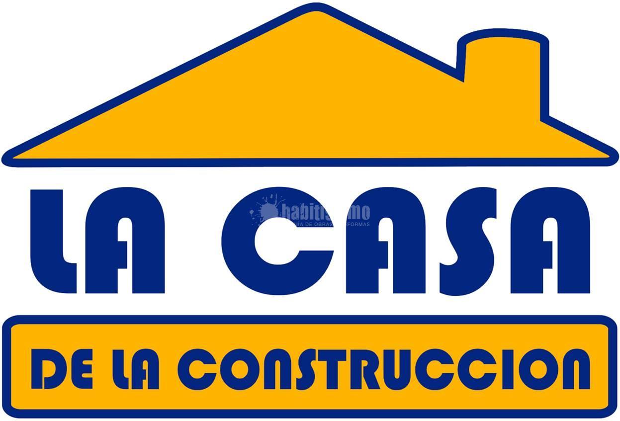 La Casa de la Construcción