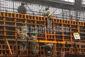 Construcciones Enfecu S.L.
