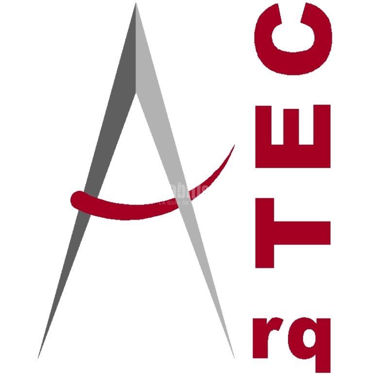 Grup ArqTEC