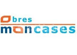 Obres Moncases S.L.
