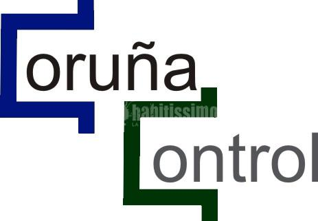 Corunacontrol