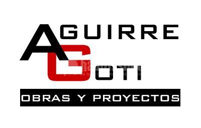 Aguirre Goti Obras y Proyectos