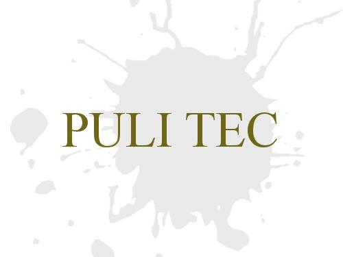 PULI  TEC