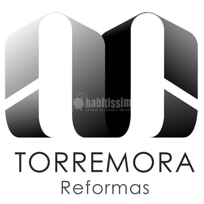 Torrellas Morales S.L