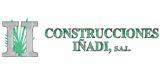 Construcciones Iñadi