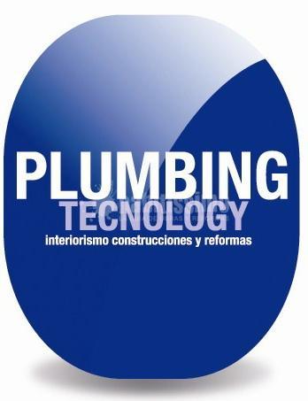 Plumbing Tecnology S.L.