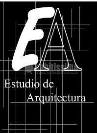 EA Arquitectura