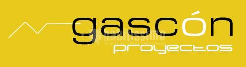 Proyectos Gascon