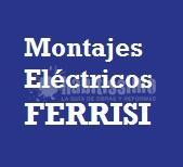 Montajes Eléctricos Ferrisi