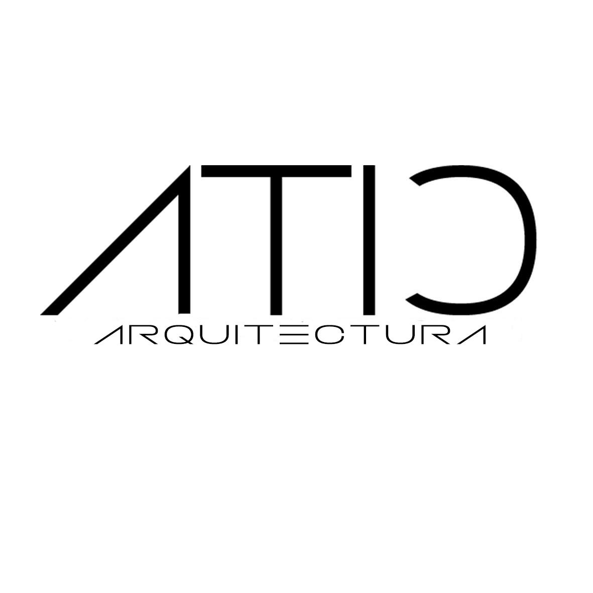 Atic Arquitectura