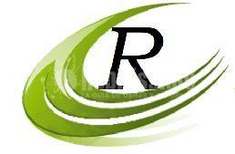 Rodeco S.L.