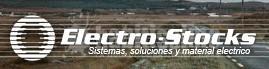 Electro Stocks Logroño