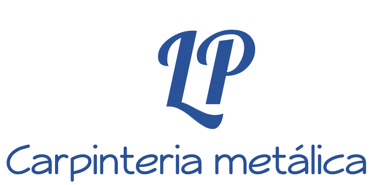 Carpinteria Metalica Lp