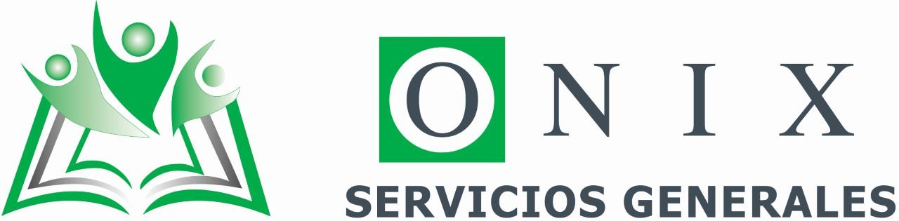 Onix Servicio General De Limpieza Y Mantenimiento