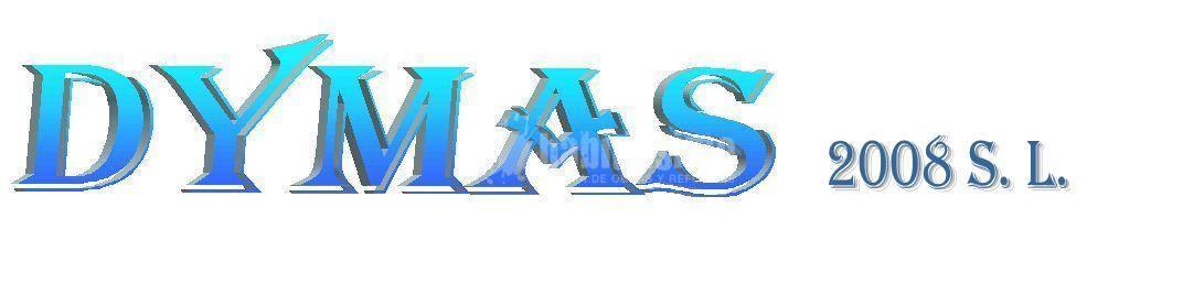 Dymas