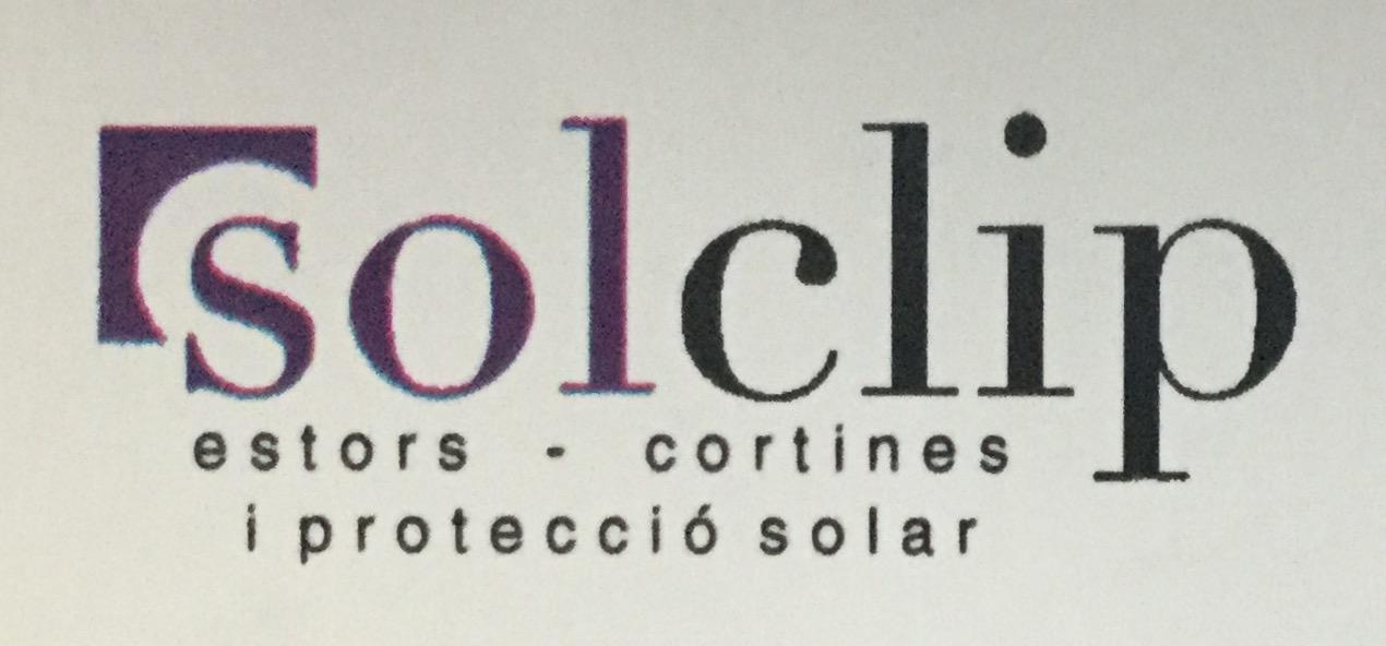 Solclip, S.L