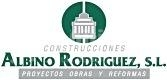 Construcciones Albino Rodríguez