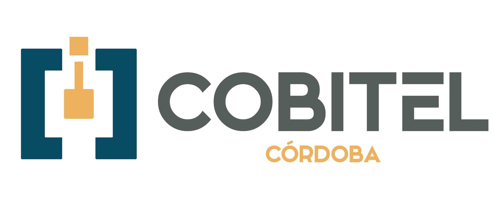 Cobitel Telecomunicaciones