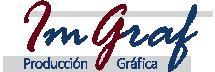Imgraf Producción Gráfica