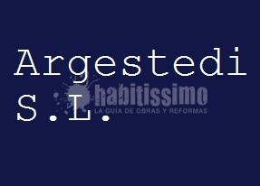 Argestedi, S.L.