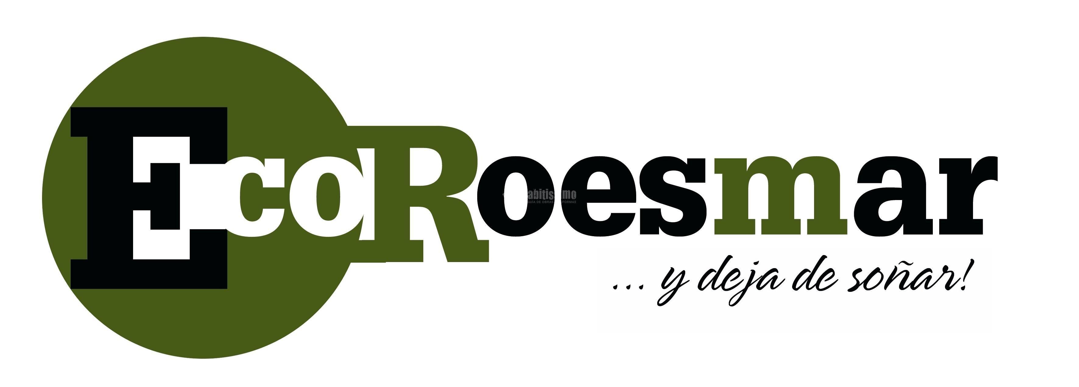 Eco-Roesmar