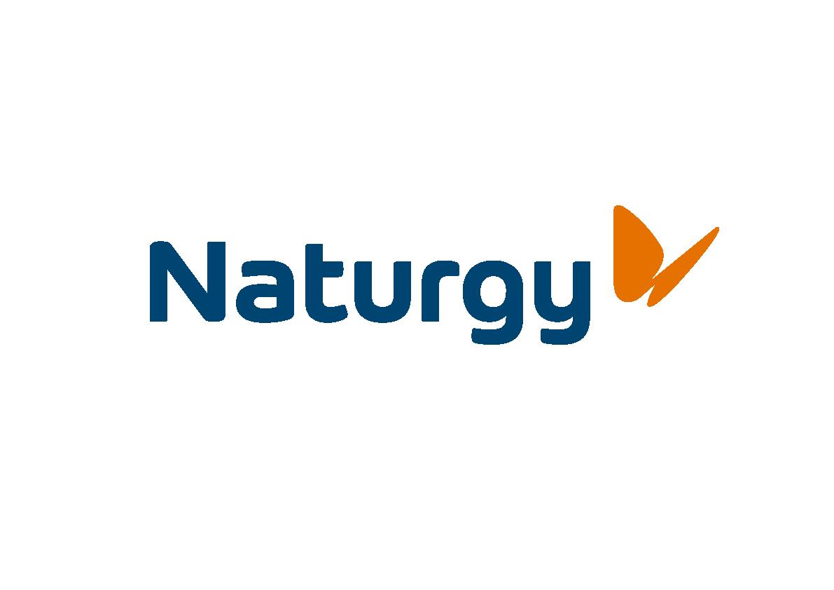 Naturgy Service Urgencias 24H