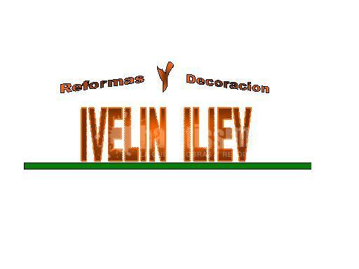 Reformas y Decoración Ivelin Iliev
