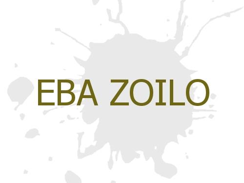 Eba Zoilo