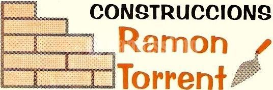 Construccions Ramon Torrent i Fills