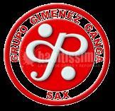Gimenez Ganga Campo de Criptana