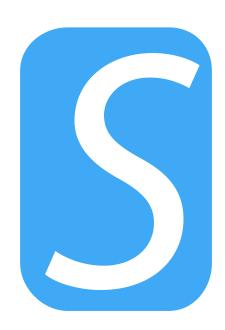 Spaqua Service